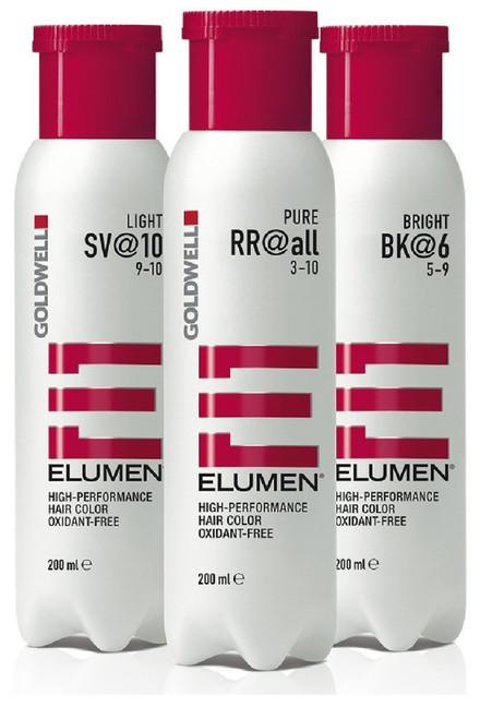 Goldwell Elumen High-Performance Haircolor (6.7 oz)