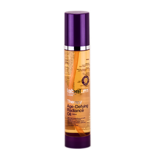 Label M Therapy Age - Defying Radiance Oil