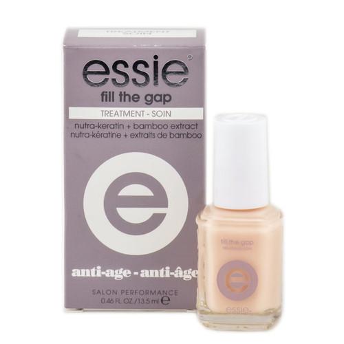 Essie Fill The Gap Treatment - Soin