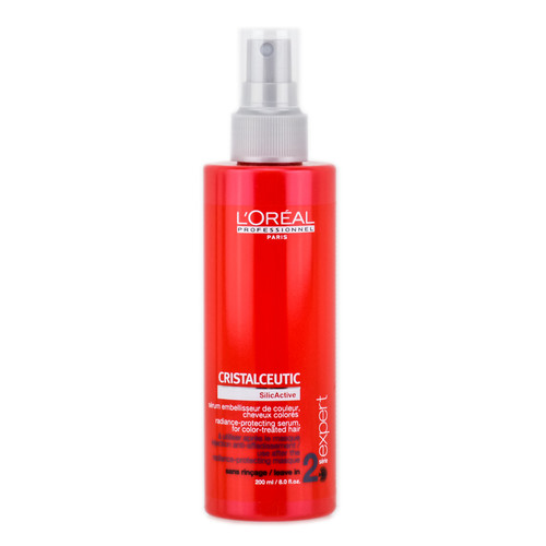 L'Oreal Serie Expert Cristalceutic Radiance Protecting Serum