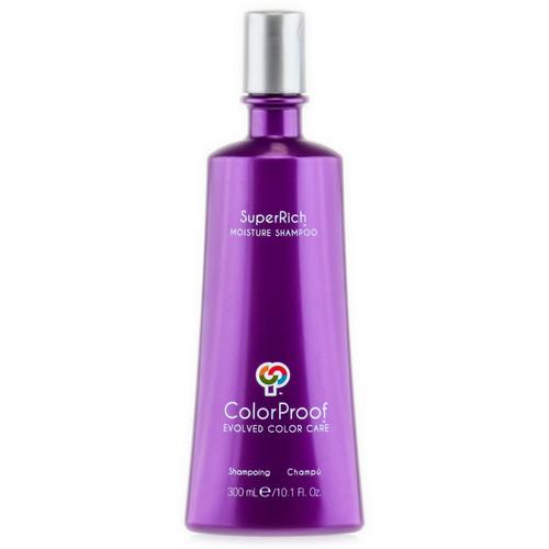 ColorProof Super Rich Moisture Shampoo