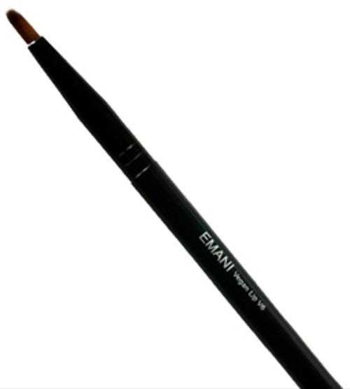 Emani Minerals Vegan Lip Brush