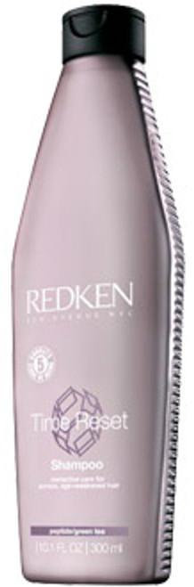 Redken Time Reset Shampoo