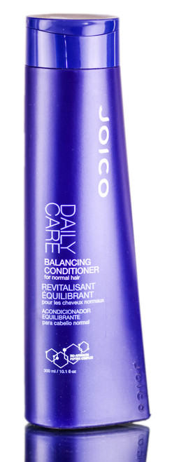 Joico Daily Care Balancing Conditioner for normal hair