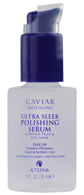 Alterna Caviar Anti-Aging Polishing Serum