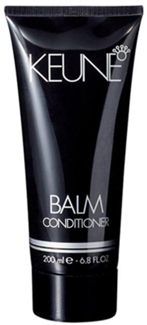 Keune Design Line Balm Conditioner