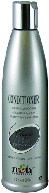 IT&LY Classic Advanced Color Protection Conditioner
