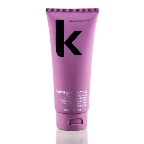 Kevin Murphy Touch Of Hydration Hand Creme