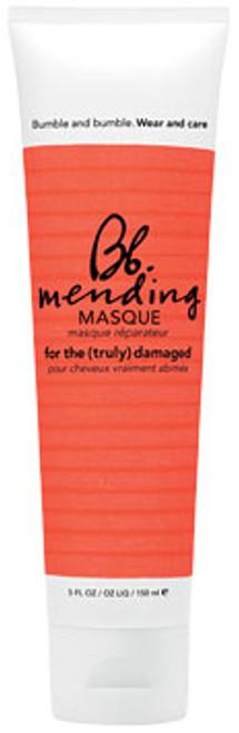 Bumble and Bumble Mending Masque