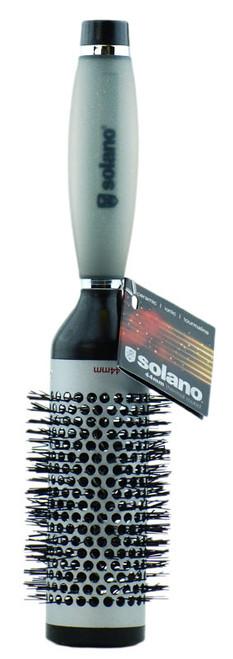 Solano Thermal Round Brush