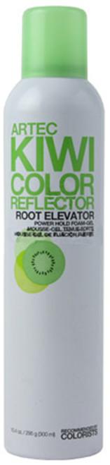 L'Oreal Artec Kiwi Coloreflector Root Elevator