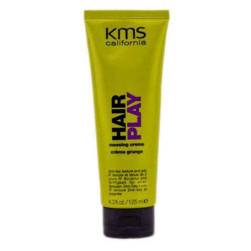 KMS California Hair Play Messing Creme
