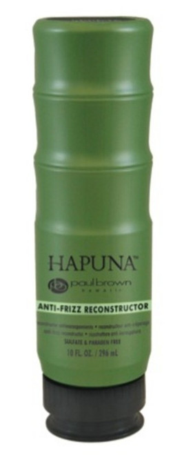 Paul Brown Hapuna - Anti Frizz Silky Reconstructor
