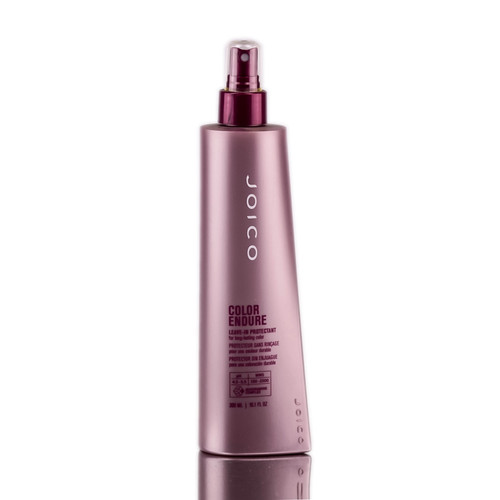 Joico Color Endure Leave-In Protectant