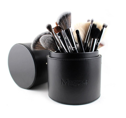 Morphe Mega Brush Tubby Case