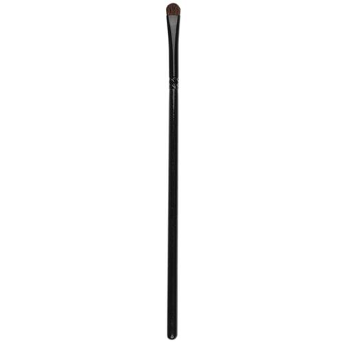 Morphe Luna Brush - Mini Smudger - B16/BK16