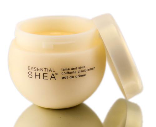 Fekkai Advanced Essential Shea Butter