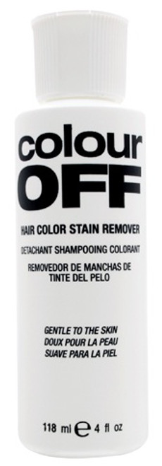 Ardell Colour Off Hair Color Stain Remover