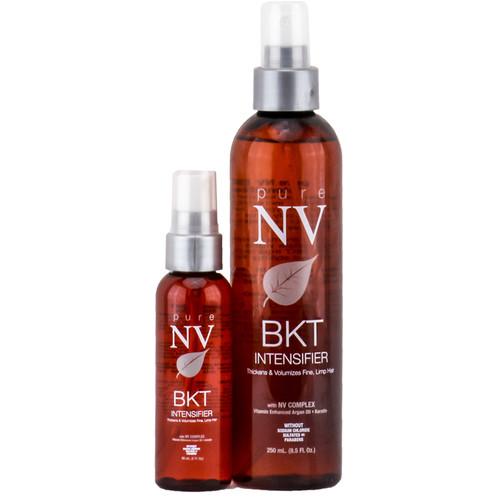Pure NV BKT Intensifier