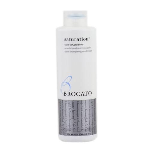 Brocato Saturation Leave-In Conditioner