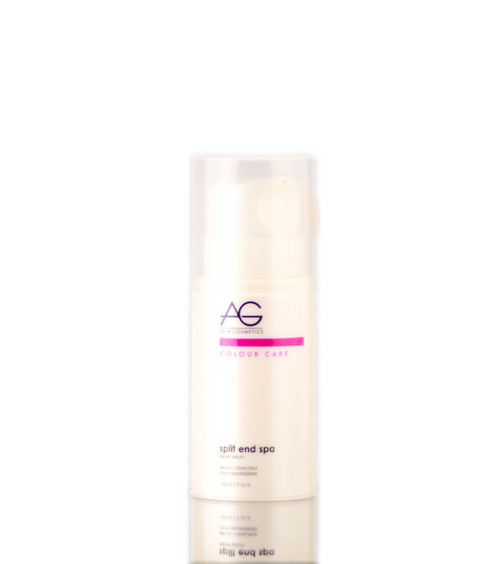 AG Split End Spa Repair Serum