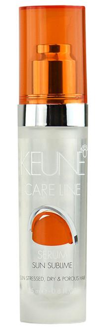 Keune Care Line Sun Sublime Oil