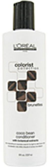 L'oreal Colorist Collection - Coco Bean Conditioner