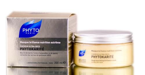 Phyto Phytokarite Ultra Nourishing Mask