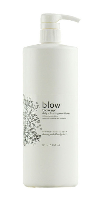 Blow Daily Volumizing Conditioner