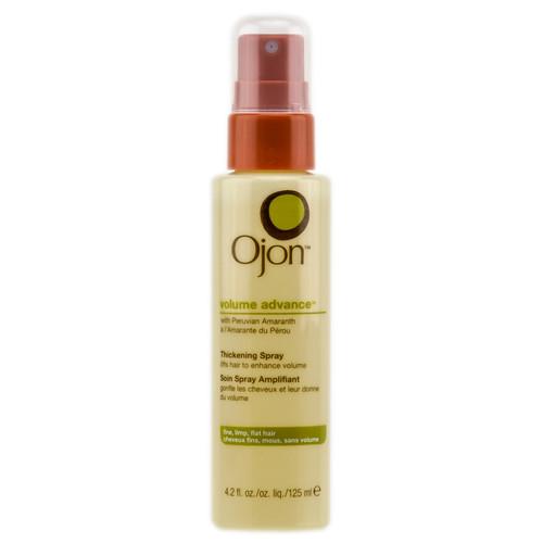 Ojon Volume Advance Thickening Spray