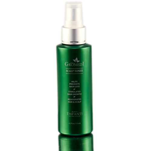 Bioken Enfanti Gromedi Scalp Toner - essence of hair loss
