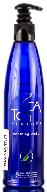 Tosca Texture Smoothing Lotion