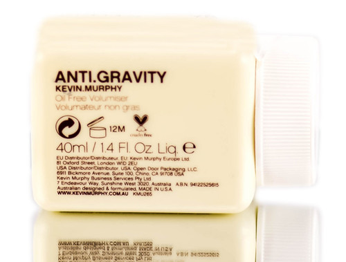 Kevin Murphy Anti Gravity Oil Free Volumiser