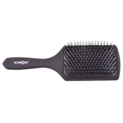 TurboIon Croc Paddle Brush