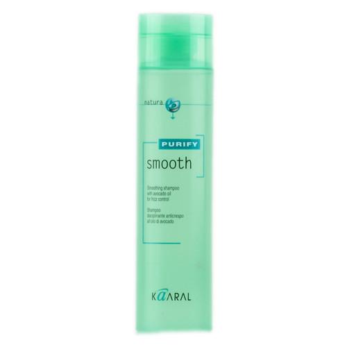 Kaaral Purify Smooth Shampoo