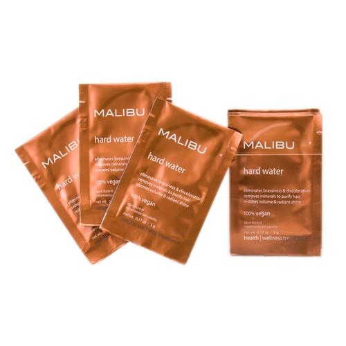 Malibu C Hard Water Treatment