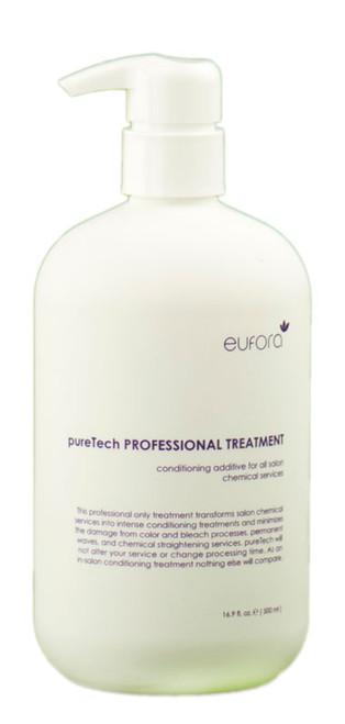 Eufora pureTech Professional Treatment