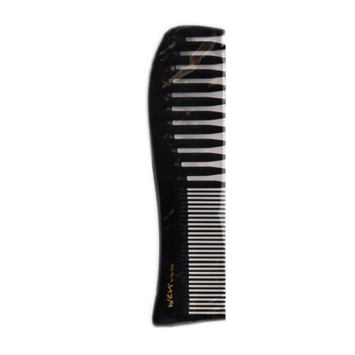 Wen Wide-Tooth Comb