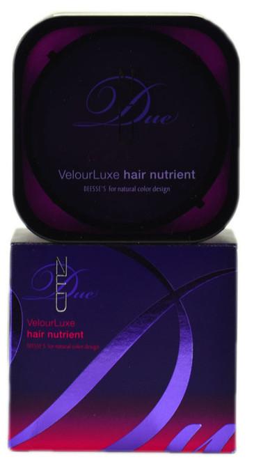 Milbon Deesse's Neu Due VelourLuxe Hair Nutrient