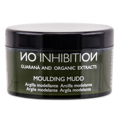 NO Inhibition Moulding Mudd