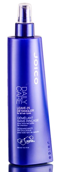Joico Daily Care Leave-In Detangler - for all hair types