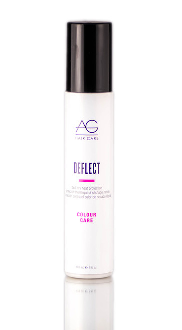 AG Deflect Fast Dry Heat Protection
