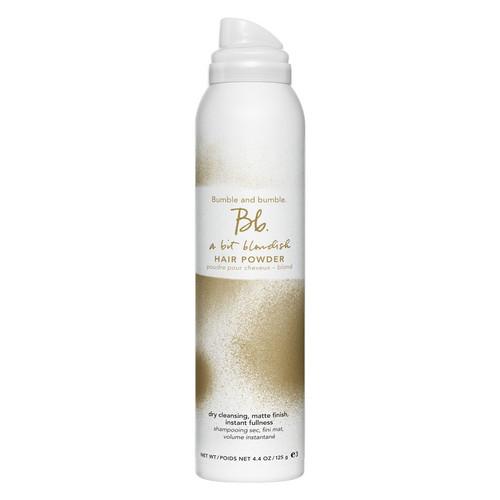 Bumble and Bumble A Bit Blondish Hair Powder  - 4.4 oz