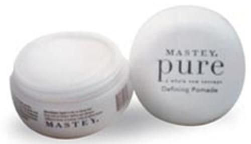 Mastey Pure Defining Pomade