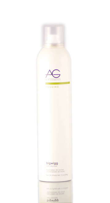 AG Bigwigg Root Volumizer