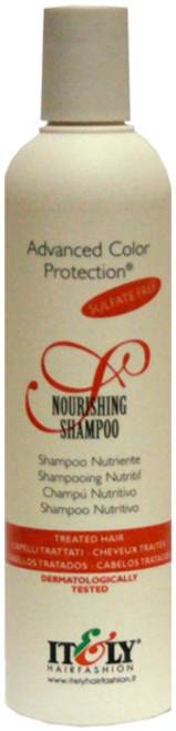IT&LY Advanced Color Protection Nourishing Shampoo