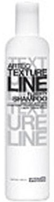 L'oreal Artec Texture Line Smooth Fluidity Shampoo