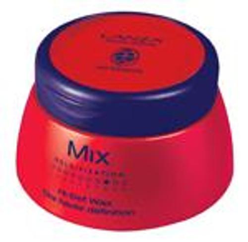 Lanza Art Elements Mix - Hi-Def Wax