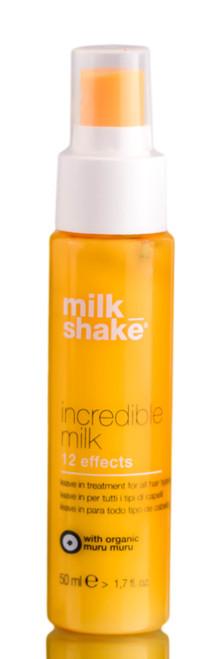Milkshake Incredible Milk 12 Effect Leave-In Treatment