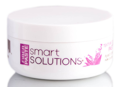 Smart Solutions Texture Control Paste